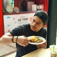 5 Food Vlogger Indonesia Ini Sukses Tarik Perhatian dan Bikin Ngiler