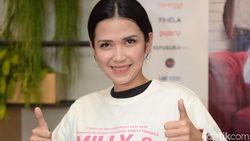 Main Milly & Mamet, Dinda Kanya Dewi Jadi Suka Genre Komedi