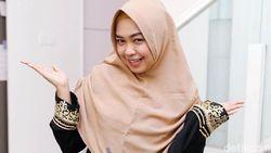 Raffi Ahmad Ajak Ricis Nikah, Nagita Slavina Nangis