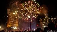 Selamat Tahun Baru 2020!