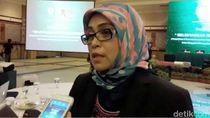 Pegiat Lingkungan Kecam Pernyataan Ridwan Kamil Soal Citarum