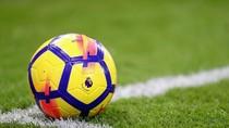 Liga Mini Big Six Premier League, Siapa Teratas?