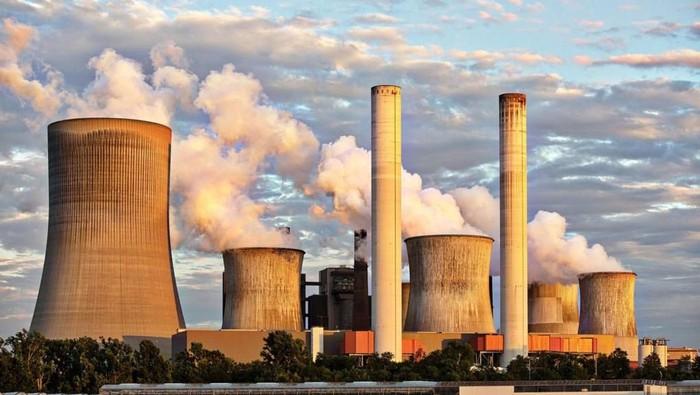 Emisi karbon yang terjadi di dunia semakin hari semakin besar. Ini menyebabkan perubahan iklim terasa lebih cepat. Tapi tenang, ada sejumlah cara agar lingkungan terselamatkan.