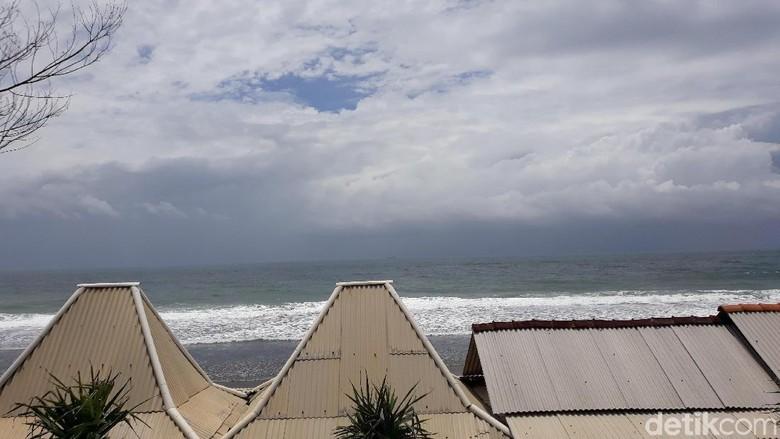 Terdampak Tsunami, Target Kunjungan Wisata di Gunungkidul Gagal
