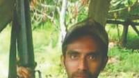 Jejak Ali Kalora yang Diduga Tertembak Satgas Madago Raya