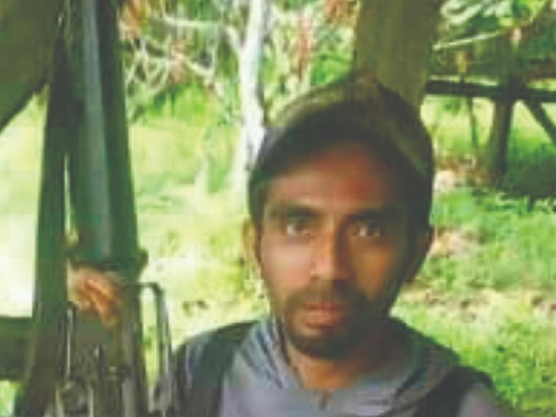 Ali Kalora cs Mutilasi Warga untuk Tunjukkan Eksistensi