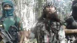Jejak Sadis Ali Kalora, Teroris di Sigi yang Diburu Satgas Tinombala