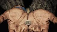 Filantropis yang Menginspirasi Kedermawanan di Indonesia