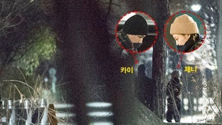 Breaking! Kai EXO dan Jennie BLACKPINK Putus