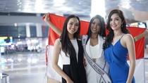 Sekarang! Tonton DHappening: Kisah 3 Puteri yang Ter-Bully