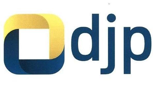 Pengumuman! DJP: Pajak Laba Ditahan Tak akan Diterapkan