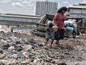 Angka Kemiskinan Turun Lagi, Terendah Sepanjang Sejarah