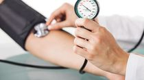 Tak Perlu Minum Obat, Tekanan Darah Bisa Turun dengan Konsumsi Teh Ini