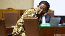 Jaksa Sebut Idrus Minta Duit ke Pengusaha untuk Munaslub Golkar