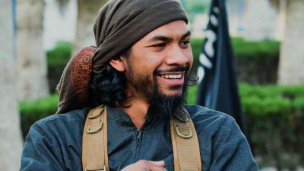 Mendagri Australia Bela Keputusan Cabut Kewarganegaraan Anggota ISIS