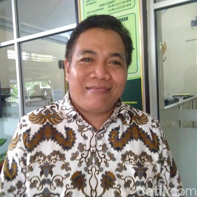 Ombudsman: Pelaku Tindak Asusila ke Mahasiswi KKN UGM Bisa di-DO