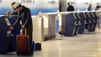 Ingat, Kalau Nanti Liburan Lagi, Jangan Pamer Boarding Pass di Medsos