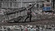 Roti Masuk Desa Dorong Kemiskinan di Banten