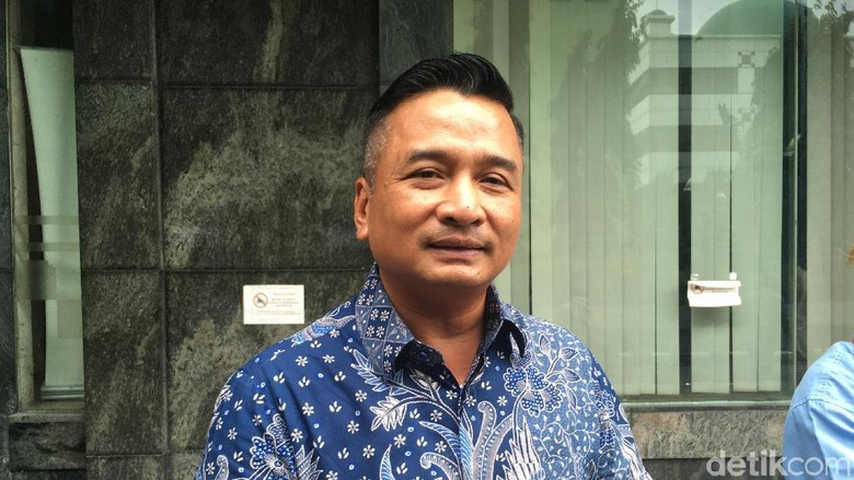 Buntut Kasus Pencabulan, RA Gugat 3 Anggota Dewas BPJS TK Rp 1 Triliun