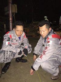 Dulu Gangster, Pria Ini 'Alih Profesi' Jadi Fanboy Grup Kpop TWICE