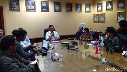 Moratorium Dicabut, Pemkot Yogya Kembali Buka Izin Pembangunan Hotel