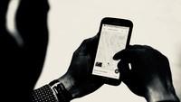 Seram! Terdengar Suara Hantu di Google Maps Bikin Pengguna Takut