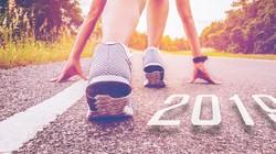 Tren Fitness yang Diprediksi Bakal Ngehits di 2019, HIIT dan Yoga Termasuk