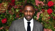 Idris Elba Kecewa Disebut Tak Layak Perankan James Bond karena Hitam