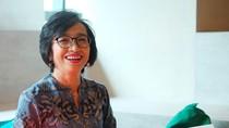 Kisah Bos Bankir dan Kacamata yang Tertinggal di Taksi Online