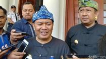 Apa Urgensi Pembangunan Tol Dalam Kota Pasirkoja-Suci Bandung?
