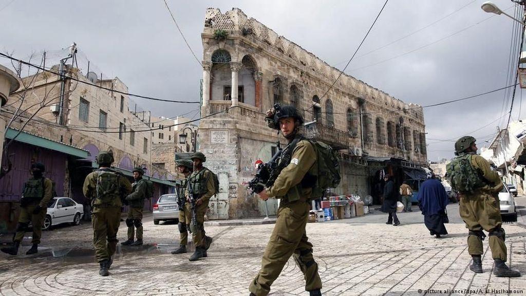 Israel dan AS Keluar dari Keanggotaan UNESCO