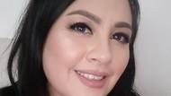 Curhat Cynthia Lamusu Saat Si Kembar Beda Selera Makan