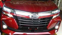 Harapan Komunitas untuk Daihatsu Xenia 2019