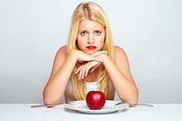 Yang Unik dan Aneh, 13 Phobia Makanan Ini Diderita Orang (2)