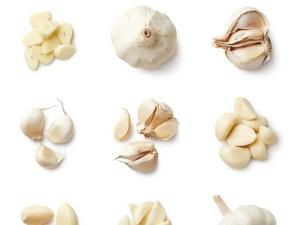 3 Manfaat Bawang Putih Bagi Kesehatan