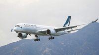 Ini Rute Penerbangan Paling Untung di Dunia