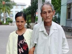 Kisah Wanita yang Menyesal Menikah dengan Kakek 70 Tahun