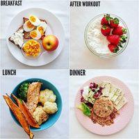 5 Akun Instagram Ini Bisa Jadi Inspirasi Saat Membuat Bekal Makanan