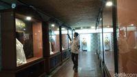 Selain Batik, Trusmi juga Punya Museum di Cirebon