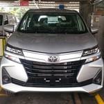 Pencinta Mobil Sejuta Umat Tak Sabar Jajal Avanza-Xenia 2019