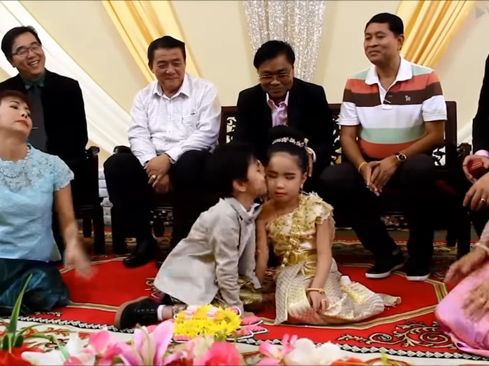 Foto: Screenshot Youtube