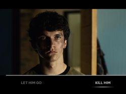 Netflix Dituntut Rp 351 M karena 'Bandersnatch'