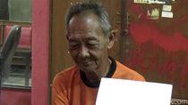 Polisi: Suami Pelaku Tunggal Pembunuhan Nita Jong