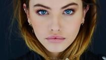 Foto: Wanita Tercantik di Dunia yang Dikritik karena Selfie dengan Vape