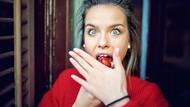 Yang Unik dan Aneh, 13 Phobia Makanan Ini Diderita Orang (1)