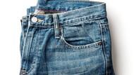 Tips Cuci Celana Jeans Agar Tetap Awet dari Bos Levis