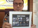 Polri ke Ali Kalora Cs: Tenggat Menyerah 29 Januari atau Kami Serbu