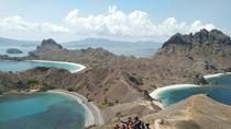 Ayo Jelajahi Pulau Surga Komodo!