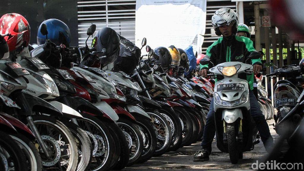 Grab Ajak Pengguna dan Mitra Driver Bantu Korban Tsunami