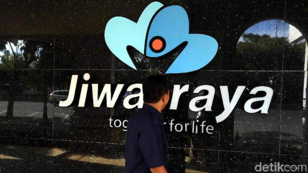 Kasus Jiwasraya Berlarut-larut, Karena OJK Tangani Setengah Hati?